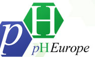 pH Europe - Stainless Steel IBC Rental and Sales